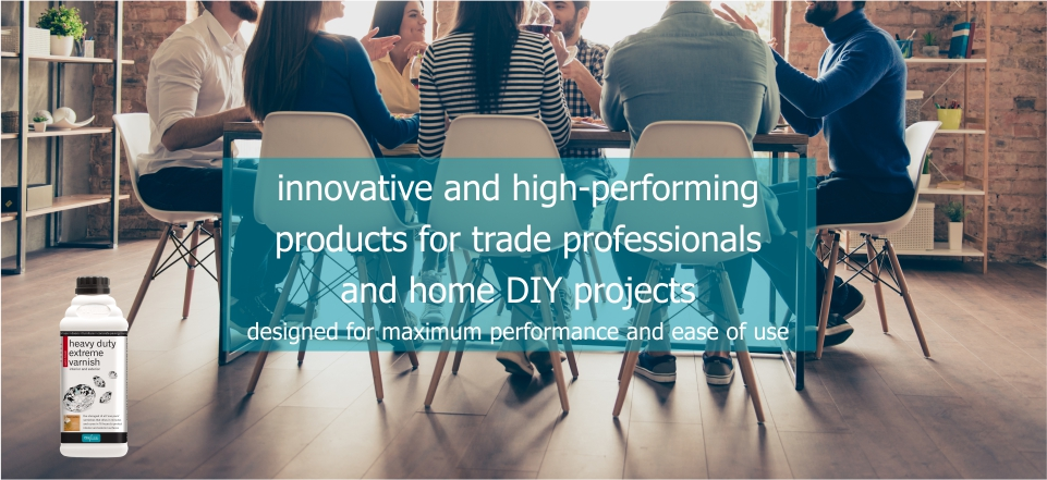 images/slideshows/home page/innovative and high-performing products for trade professionals and home DIY projects - varnish.jpg